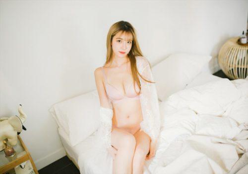 Lee Arin 이아린