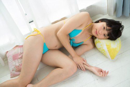 Hisakawa Mika 久川美佳