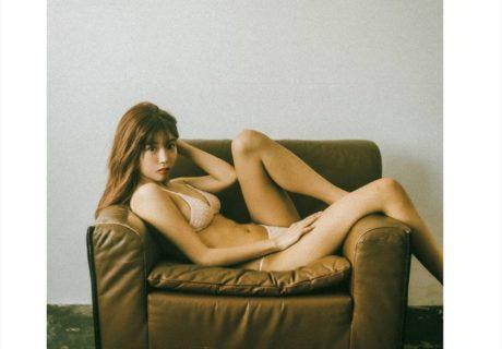 Amano Sayaka 天野紗也加