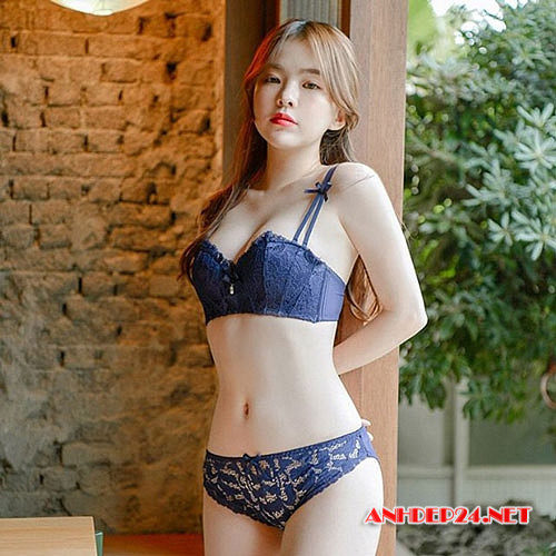 Lee Ha Neul