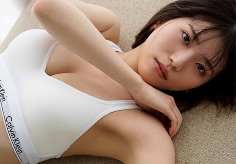 Hashiba Natsumi 羽柴なつみ