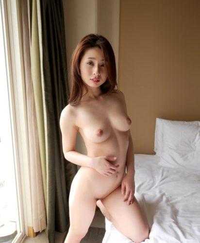 Maeda Kanako 前田可奈子