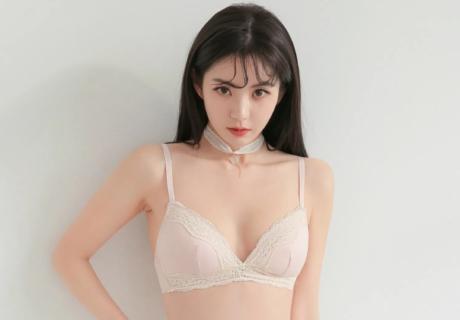 Lee Chaeeun