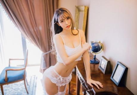 Lee Ahrin 이아린
