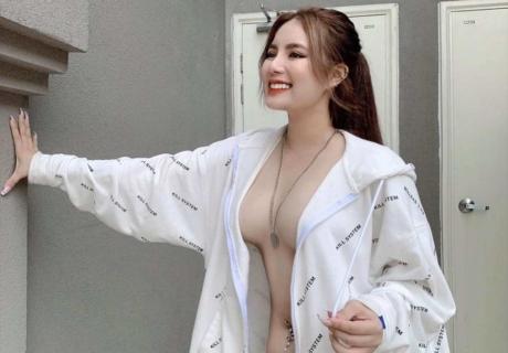 Phan Thị Ngọc Khanh
