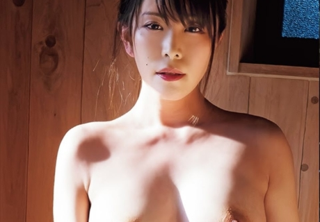 Hirose Yuka 広瀬結香