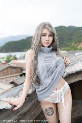 凯竹BuiBui