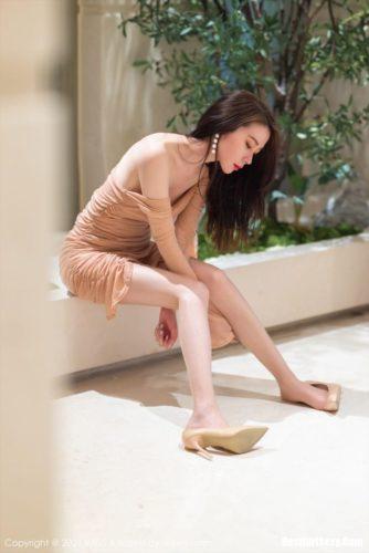Meng Xin Yue 梦心月