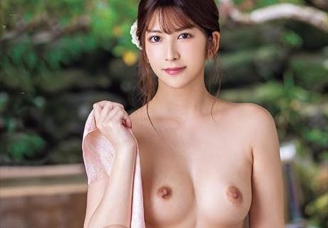 Nanatsumori Riri 七ツ森りり