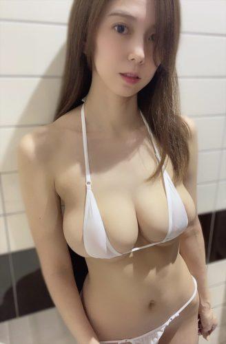 Itoka Miki 絃花みき