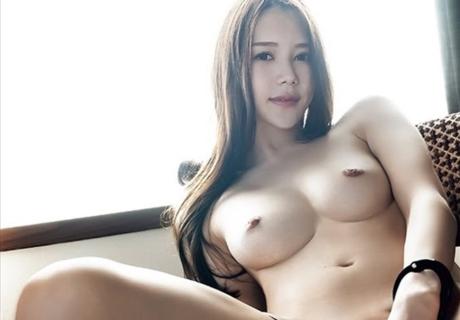 Shiromine Miu 白峰ミウ