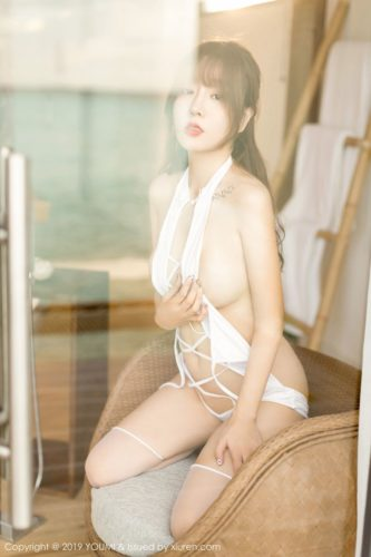 Wang Yu Chun 王雨纯
