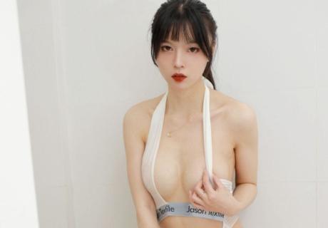 Tao Xiang Zi 桃香子