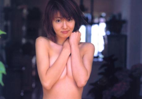 Nakamura Mizuho 中村みづほ