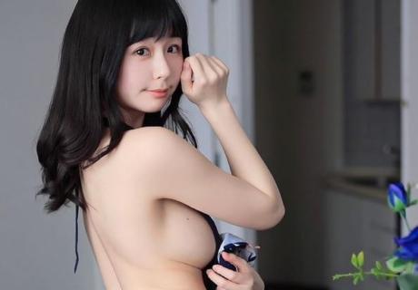 Kurita Emi 栗田恵美