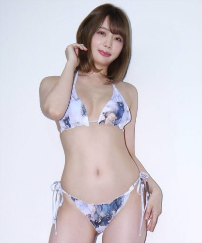 Nanami 七海