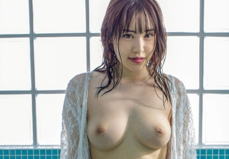 Tokita Moe 時田萌々
