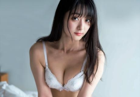 Masuda Eimi 増田英美