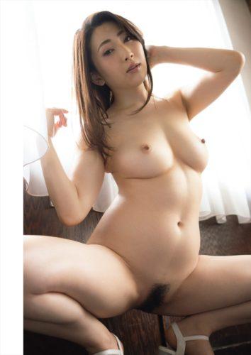 Kisaki Hikari 妃ひかり