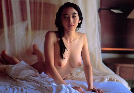 Akino Sakurako 秋乃桜子