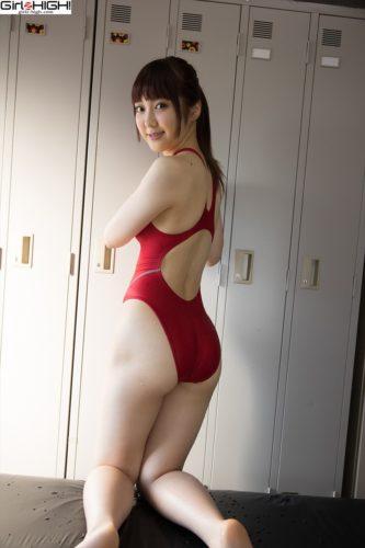 Takanashi Ai 高梨あい