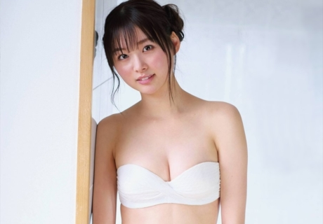 Tatsuya Makiho 達家真姫宝