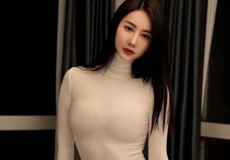苏小曼 SU XIAOMAN