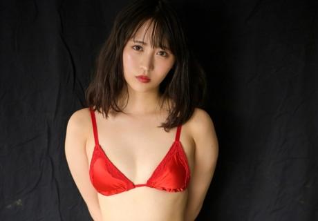 Ono Rikka 小野六花