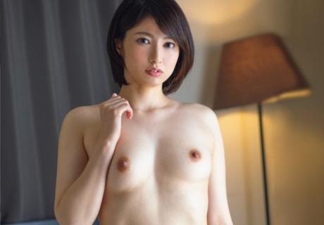 Honda Hitomi 本田瞳