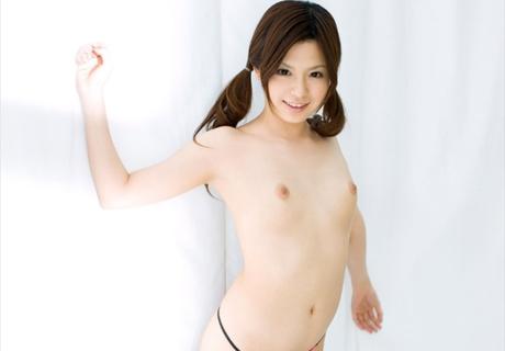 Kuribayashi Riri 栗林里莉