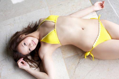 Tachibana Reimi 橘麗美
