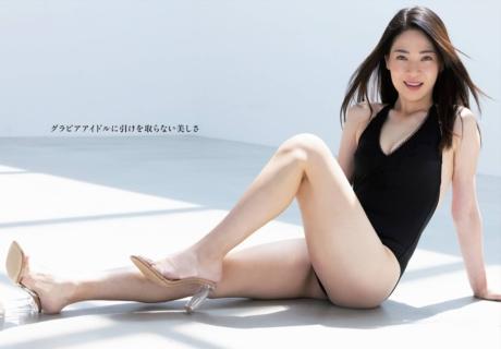 Takemura Makoto 竹村真琴