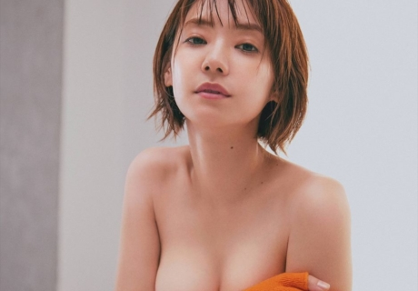 Kurashina Kana 倉科カナ