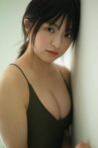 Sato Nanami 佐藤七海