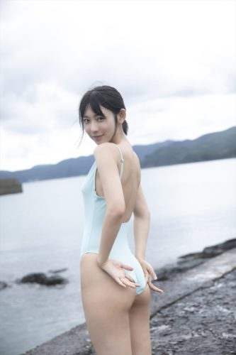 Minato Mio 水湊みお