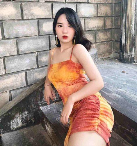 Nguyễn Thanh Hằng & Nguyễn Thanh Nga