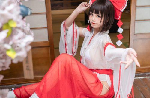 Miko Sister