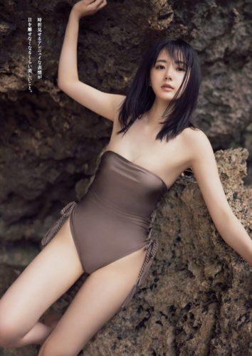 Takino Yumiko 瀧野由美子