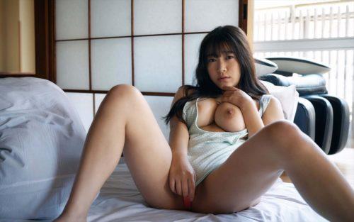 Sano Minami 佐野みな実