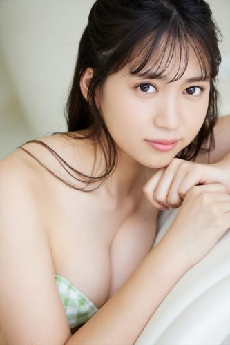 Amano Hikaru 天野ひかる
