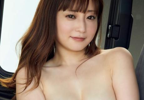 Nagai Sumire 永井すみれ