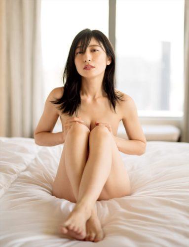 Kumada Yoko 熊田曜子