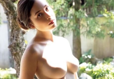 Michelle Megumi ミッシェル愛美