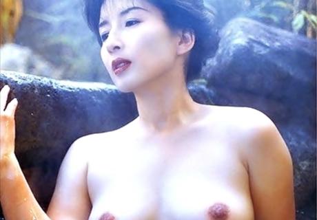 Kubo Chiyoko 久保千代子