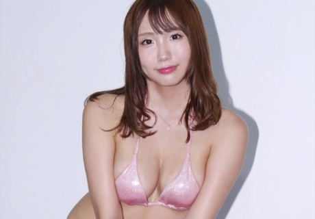 Hazuki Airi 葉月愛梨