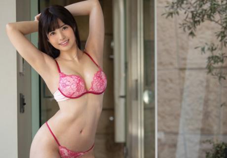Asahina Nanase 朝比奈ななせ