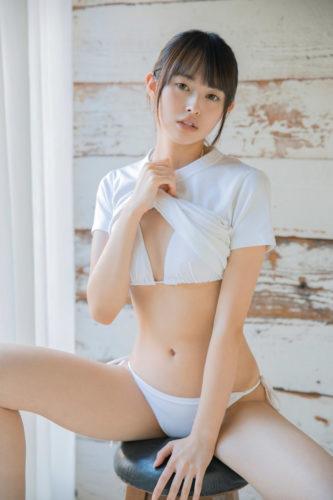 Hiiragi Kaede 柊木楓