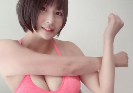Seta Ichika 瀬田一花