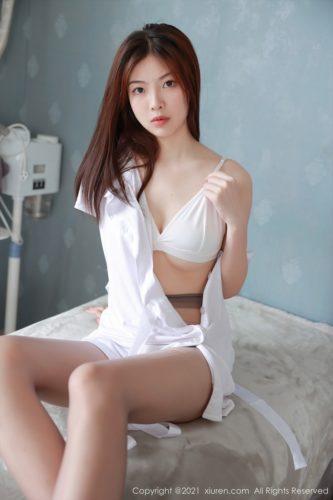 Ming Ri Hua Tao Tao 明日花桃桃