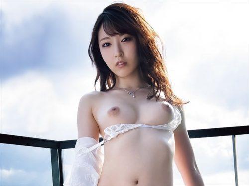Shiomi Mai 潮美舞